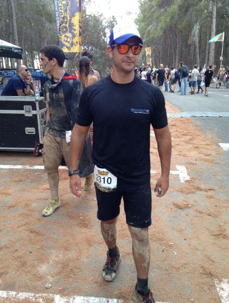מרוץ המכשולים 2013 תמונות
