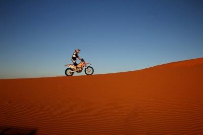מרוקו - התעמלות ודיאטה