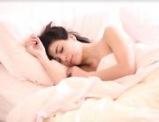 איכות השינה