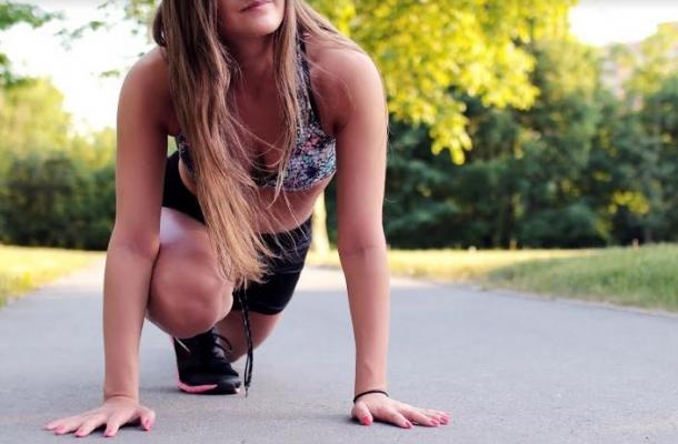 5 אפליקציות לאימון גופני