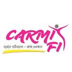 CARMIT FIT