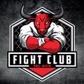 Fight Club TLV