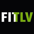 סטודיו FITTLV