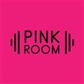 PINK ROOM צפון