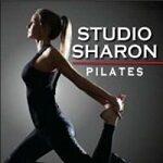 SHARON PILATES