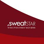 חדר כושר SWEATSTAR