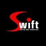 מועדון SWIFT