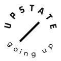 סטודיו UPSTATE